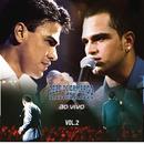 """""""Ao Vivo"""", Vol. 2/Zezé Di Camargo & Luciano"""