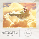 Feel Good Inc. feat.LissA/Filous