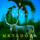 Matadora/Sofi Tukker