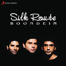 Boondein/Silk Route