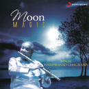 Moon Magic/Pt. Hariprasad Chaurasia