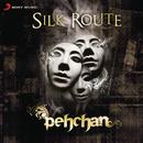 Pehchan/Silk Route