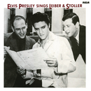 Elvis Sings Leiber and Stoller/エルヴィス・プレスリー