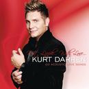 Met Liefde... With Love.../Kurt Darren