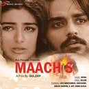 Maachis (Original Motion Picture Soundtrack)/Vishal Bhardwaj