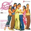 Jhankaar Beats (Original Motion Picture Soundtrack)/Vishal & Shekhar