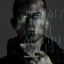 Sininen kaupunki/Tommy Lindgren Metropolis