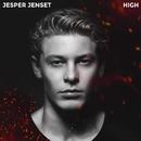 High/Jesper Jenset