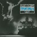 Imaginos/Blue Oyster Cult
