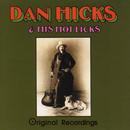 Original Recordings/Dan Hicks & His Hot Licks