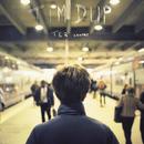 TER Centre/Tim Dup