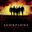 Humanity/Scorpions