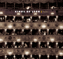 Fans/Kings Of Leon