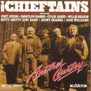 Another Country/The Chieftains