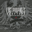 Rooftops (A Liberation Broadcast)/Lostprophets
