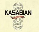 Empire (Live At The Brixton Academy)/Kasabian