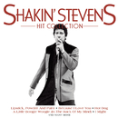 Hit Collection Edition/Shakin' Stevens