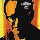 Take Ten/Paul Desmond