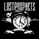 4 AM Forever/Lostprophets