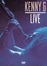 Kenny G Live/Kenny G