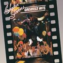 Greatest Hits/Shakin' Stevens