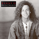 Breathless/Kenny G