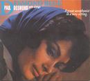Desmond Blue/Paul Desmond