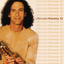 Ultimate Kenny G/Kenny G