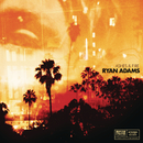 Ashes & Fire/Ryan Adams