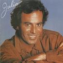 Julio/Julio Iglesias