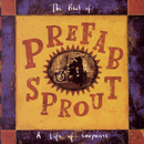 A Life Of Surprises: The Best Of Prefab Sprout/Prefab Sprout