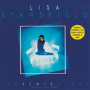 The Remix Album/Lisa Stansfield