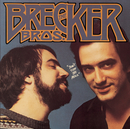 Don't Stop The Music/The Brecker Brothers