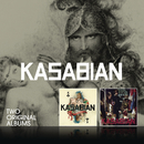 Empire / West Ryder Pauper Lunatic Asylum/Kasabian