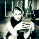 Lisa Stansfield/Lisa Stansfield