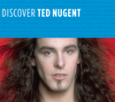 Discover Ted Nugent/Ted Nugent