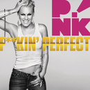 F**kin' Perfect/P!NK
