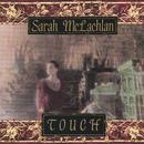 Touch/SARAH MCLACHLAN