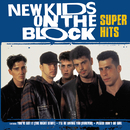 Super Hits/New Kids On The Block