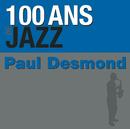 100 ans de jazz/Paul Desmond