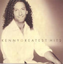 Greatest Hits/Kenny G