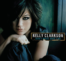 Don't Waste Your Time/Kelly Clarkson