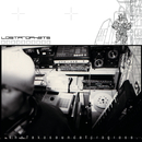 The Fake Sound Of Progress/Lostprophets