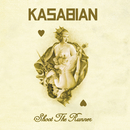 Shoot The Runner/Kasabian