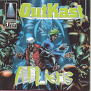 ATLiens/OutKast