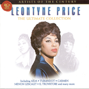 Artists Of The Century: Leontyne Price/Leontyne Price