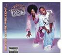 Big Boi & Dre Present...Outkast/OutKast