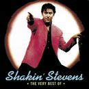 The Very Best Of/Shakin' Stevens