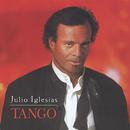 Tango/Julio Iglesias