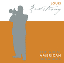 The Great American Songbook/Louis Armstrong